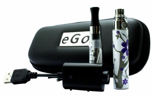 650mah-electronic-cigarette-starter-kit-tranquility