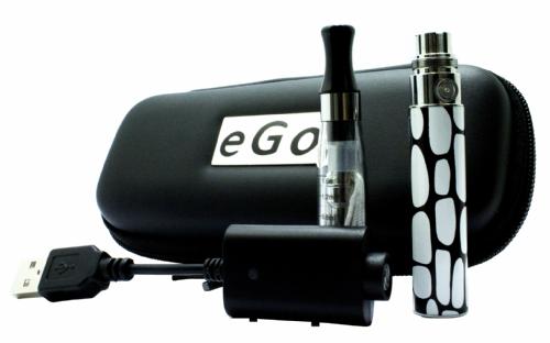 650mah-electronic-cigarette-starter-kit-river-stone
