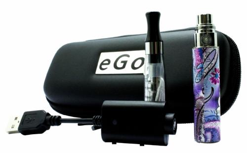 650mah-electronic-cigarette-starter-kit-purple-whimsy