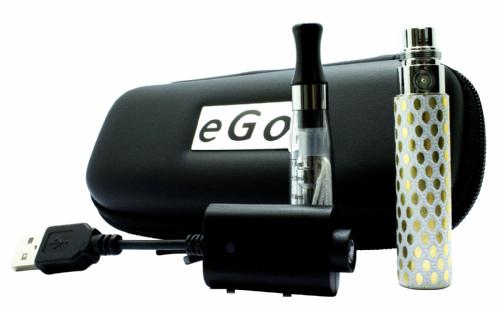 650mah-electronic-cigarette-starter-kit-bling