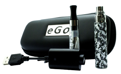 650mah-electronic-cigarette-starter-kit-ink-blot