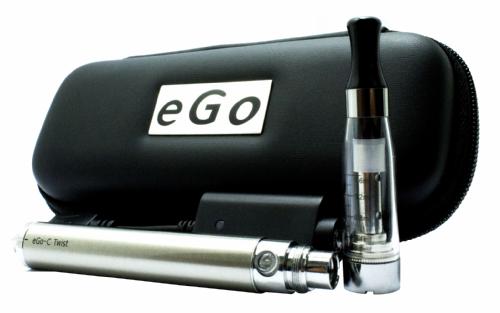 650mah-twist-electronic-cigarette-starter-kit-steel