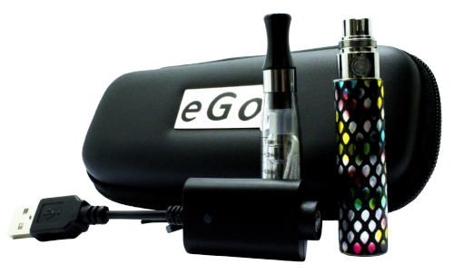 650mah-electronic-cigarette-starter-kit-disco-ball