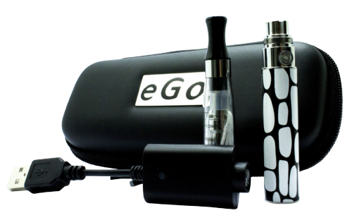 650mah-electronic-cigarette-starter-kit-river-stone