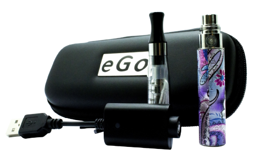 650mah-electronic-cigarette-starter-kit-purple-whimsy