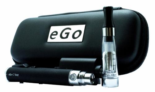 650mah-twist-electronic-cigarette-starter-kit-black
