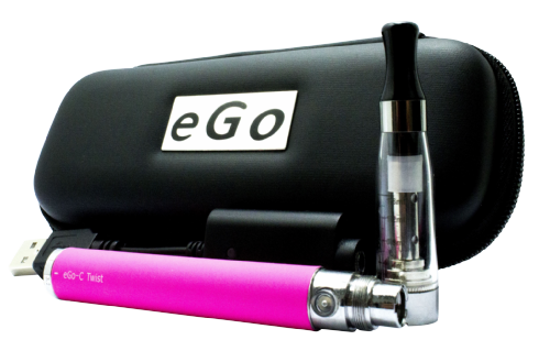 650mah-twist-electronic-cigarette-starter-kit-hot-pink