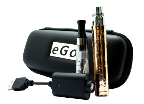 900mah-electronic-cigarette-starter-kit-gold