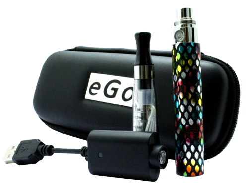 900mah-electronic-cigarette-starter-kit-disco-ball