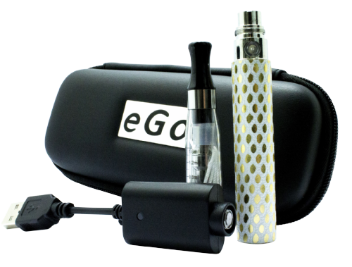 900mah-electronic-cigarette-starter-kit-bling