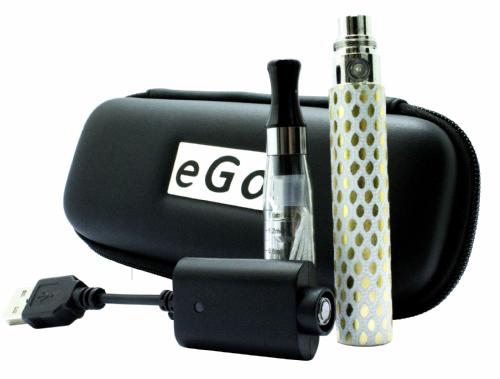 900mah-electronic-cigarette-starter-kit-bling