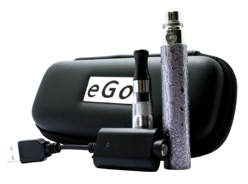 900mah-electronic-cigarette-starter-kit-dragon-skin