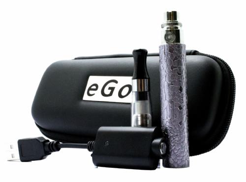 900mah-electronic-cigarette-starter-kit-dragon-skin