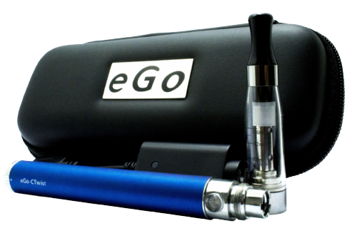 900mah-twist-electronic-cigarette-starter-kit-electric-blue
