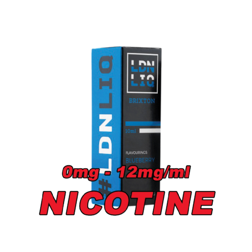 e-liquid-brixton-blueberry-ldn-liq