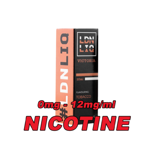 e-liquid-victoria-tobacco-ldn-liq