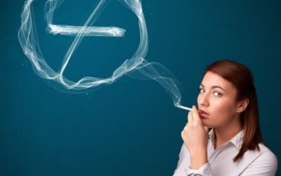 What to Do When Your eGo E-Cigarette Doesn't Produce Vapour